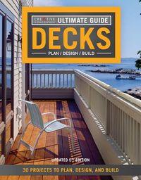 Ultimate Guide Decks