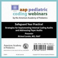 Strategies for Implementing Internal Coding Audits and Addressing Payer Audits