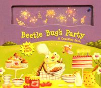 Beetle's Bug Party