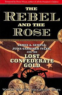 The Rebel and The Rose