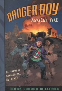 Ancient Fire
