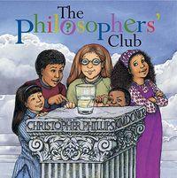 The Philosopher's Club
