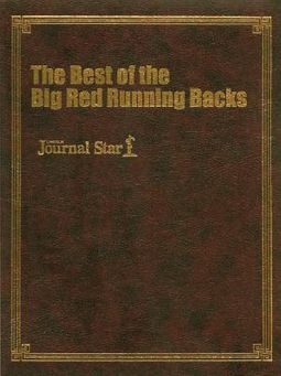 The Best of the Big Red Running