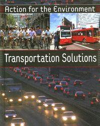 Transportation Solutions