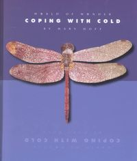 Coping With Cold