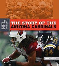 The Story of the Arizona Cardinals