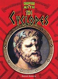 The Cyclopes