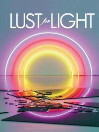 Lust for Light