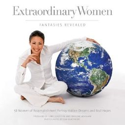 Extraordinary Women