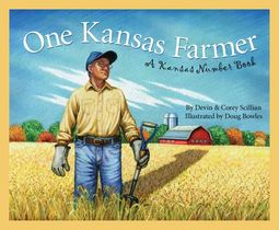 One Kansas Farmer