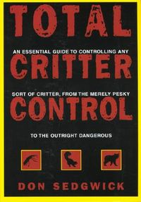 Total Critter Control