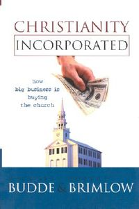 Christianity Incorporated