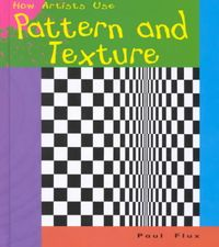 How Artists Use Pattern and Texture