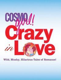 CosmoGirl! Crazy In Love