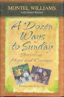 A Dozen Ways to Sunday