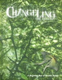 Changeling the Lost