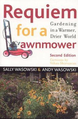 Requiem for a Lawnmower
