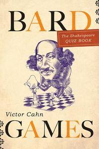 Bard Games