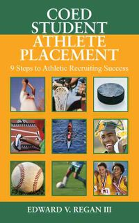 Coed Student Athlete Placement