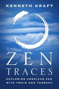 Zen Traces