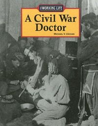 A Civil War Doctor