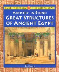 Artistry In Stone