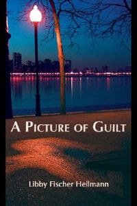 A Picture of Guilt