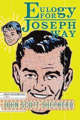 Eulogy for Joseph Way