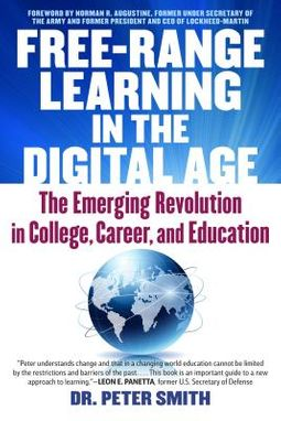Free-Range Learning in the Digital Age