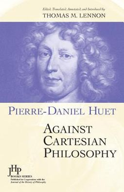 Against Cartesian Philosophy