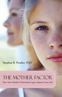 The Mother Factor