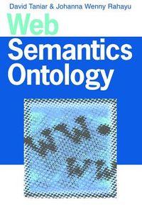 Web Semantics and Ontology