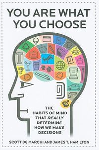 You are What You Choose