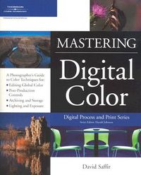 Mastering Digital Color