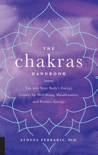 The Chakras Handbook