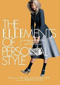 The Ellements of Personal Style
