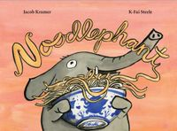Noodlephant