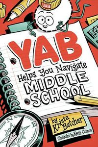 Yab Helps You Navigate Middle School