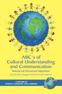 ABC's of Cultural Understanding And Communication