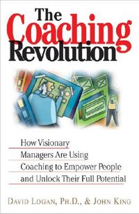 The Coaching Revolution