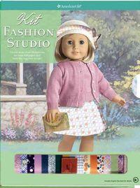 Kit's Fashion Studio