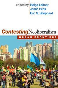 Contesting Neoliberalism