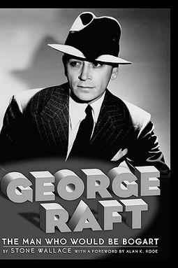 George Raft
