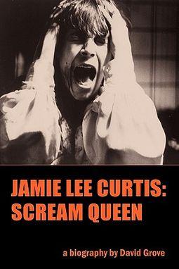 Jamie Lee Curtis