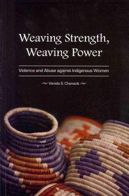 Weaving Strength, Weaving Power