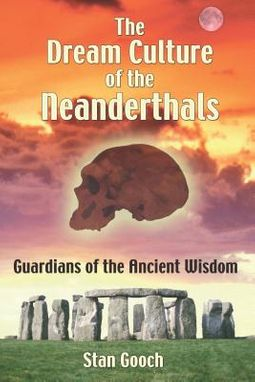 The Dream Culture of the Neanderthals