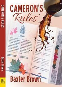 Cameron's Rules