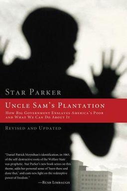 Uncle Sam's Plantation