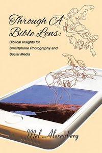 Through a Bible Lens