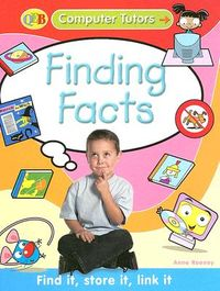 Finding Facts